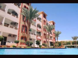 Apartments Available for sale